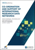 oecd wds report cover