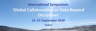 Call for Abstracts and Registration Now Open!