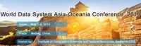 7–8 May 2019 – WDS Asia–Oceania Conference 2019
