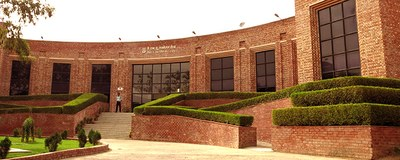 JNU Convention Centre
