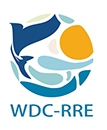 Applications Invited for International Training Workshop Hosted by WDC-RRE