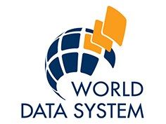 Apply Now!  WDS-IPO Executive Director