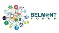 Apply Now! - Belmont Forum Executive Director
