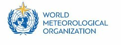 Call for Abstracts: WMO Data Conference 'Earth System Data Exchange in the 21st Century'