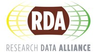 Call for Nominations for 2019 RDA Technical Advisory Board