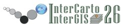 Data Centre for Geography, Moscow to hold Workshop alongside GISCA 2020 & InterCarto. InterGIS 26