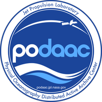Data Engineer Job Opening at Jet Propulsion Lab for PO.DAAC