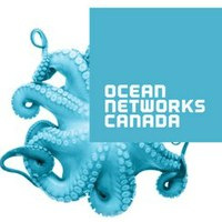 Data Steward at Ocean Networks Canada