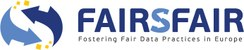 FAIRsFAIR: Open Call for Policy Enhancement Support