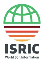 ISRIC Elected to Host Soil Data Facility for Global Soil Partnership