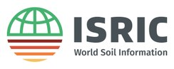 ISRIC: Release of New SoilGrids 250m Product