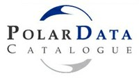 Job Announcement: Associate Director of the Polar Data Catalogue