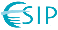 Job Opportunity: ESIP Executive Director