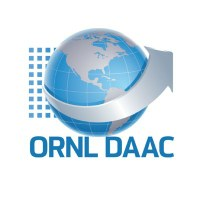 ORNL DAAC Manager Job Announcement