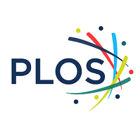 PLOS Survey of Funders' and Institutions' Open Research Priorities