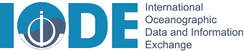 Report Now Available for IODE 'International Data Sharing Workshop for Non-UN IGOs, Global and Regional Organizations and Projects, NGOs and Private Sector'