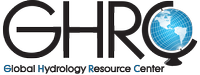 Scientist Opportunity at GHRC and UAH