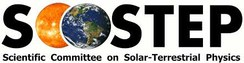SCOSTEP: 15th Solar–Terrestrial Physics Symposium in 2022