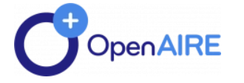 Springer Nature and OpenAIRE in Deal to Advance Open Science