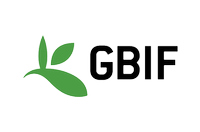 Twenty Years of GBIF: Independent Review Charts Successes and Challenges