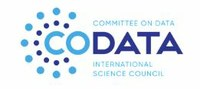 Webinars: Introducing DDI-CDI (Cross Domain Integration) to the Global Data Community