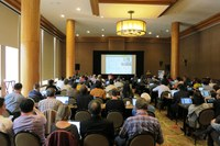 2016 Members' Forum Takes Place in Denver