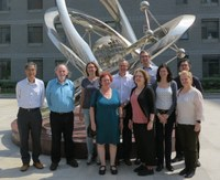 20th Meeting of the WDS Scientific Committee