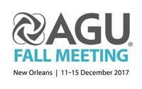 AGU 2017 Call for Abstracts: Sessions on Trustworthy Data Repositories