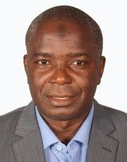 Arona Diedhiou Steps Down from WDS-SC