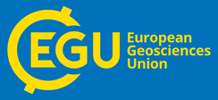 Call for abstracts: EGU 2016