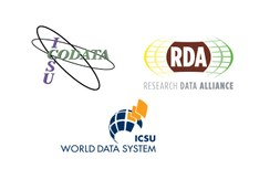 Call for Expressions of Interest to Host International Data Week 2018 – Deadline Extended!