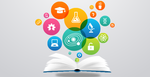 UNESCO Global Consultations on Open Science for Western Europe and North America