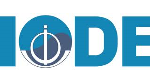 IODE Adopts WDS-aligned QMF to Accredit its NODCs