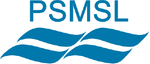 PSMSL Celebrates 85th Anniversary with Sea-Level Change Conference