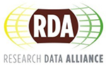 RDA–WDS Interest Groups Initiated