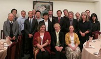 Seventh WDS Scientific Committee Meeting