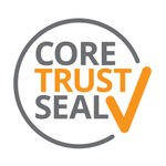 Notice: Suspension of Applications for CoreTrustSeal Certification in November and December 2017