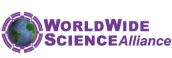 ICSU-WDS Becomes Associate Member of WorldWideScience Alliance