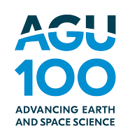 WDS Co-convened Session at AGU 2019: Call for Abstracts