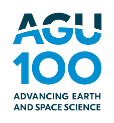 WDS Co-convened Session at AGU 2019: Call for Abstracts Closes 31 July!