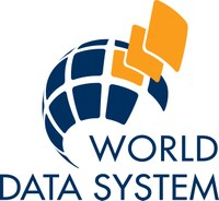 WDS-ITO is Seeking a Data Integration Specialist (1-year Term)