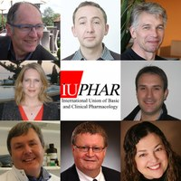 Webinar #11: IUPHAR Web Resources – Simplifying Complexity for Medicine and Education