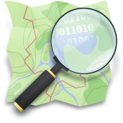 Webinar #8: Crowdsourcing Data and Quality Control–The Experience of OpenStreetMap