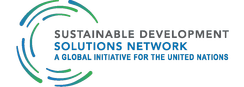 Webinar – Accounting for Everyone: Using Gridded Population Data For Sustainable Development