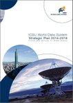 Strategic Plan 2014–2018