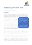 Strategic Plan 2019–2023